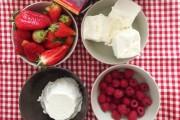 cheesecake-ingredienti
