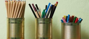 forme-creatività-riciclo