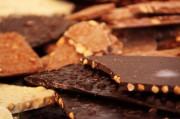 cioccolato-chocolat-film