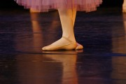 forme-creatività-danza