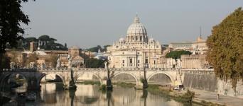 roma-merendaontheroad