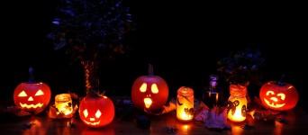 merenda-halloween-storia