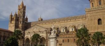 città-arte-sud-italia