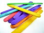 popsicle-sticks-350084_1280