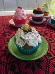 cupcake-694328_1280
