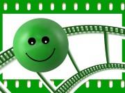 green-65681_640